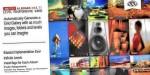 Wp auto albums multi grid responsive level