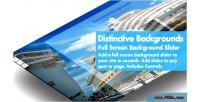 Backgrounds distinctive full slider bg screen