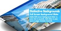 Backgrounds distinctive full slider bg screen