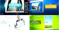Bundle flipbook jquery pluginwordpress