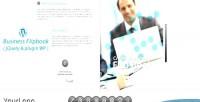 Flipbook business jquery pluginwp