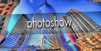 For photoshow wordpress