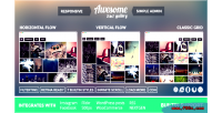 Gallery awesome