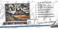 Gallery thumbnail plugin wordpress