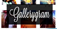 Gallerygram