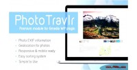 Gmedia phototravlr gallery module plugin wp