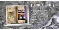 Jquery dzs plugin wordpress flipbook