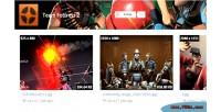 Pimax google picasa album websites on gallery