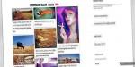 Pinterest responsive grid plugin wordpress gallery
