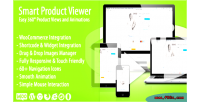 Product smart viewer