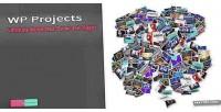 Projects wp showcase portfolios ultimate
