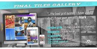 Tiles final wordpress for gallery