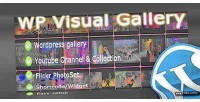 Visual wp plugin wordpress gallery