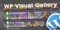 Visual wp plugin wordpress gallery