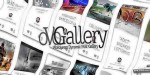 Wordpress ovogallery gallery post dynamic