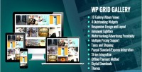 Wp grid gallery i plugin gallery wordpress