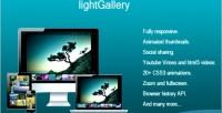 Wp lightgallery