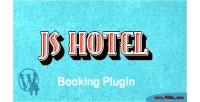Hotel js