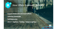 Hoveralls image hover effect wordpress for plugin