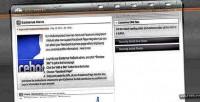 Idx estatevue real plugin wordpress estate