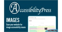 Images accessibilitypress
