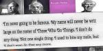 Grid responsive quote wordpress for testimonial