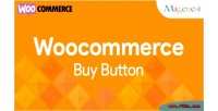 Buy woocommerce button