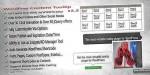 Hover wordpress image plugin tooltip content