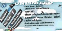 Css3 unlimited buttons