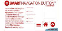 Navigation smart button
