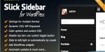 Sidebar slick plugin wordpress responsive