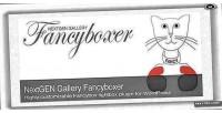 Gallery nextgen fancyboxer