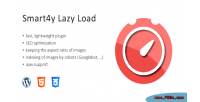 Lazy smart4y load plugin image wordpress iframe