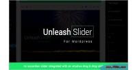 A unleash wordpress slider accordion responsive