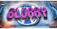 For wordpress blurred images slider s bg for