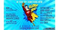 Hero slider wordpress plugin slider maker intro and