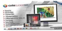 Slider wp 3d 2d slider wordpress html5 slider