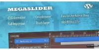 Slider mega responsive plugin slider wordpress