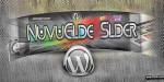 Slider nuvuglide for wordpress