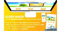 Slider responsive maker wordpress for plugin