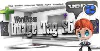 Tag image 2 version slider