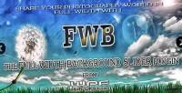Width full slider image background