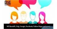 Testimonials bne pro reviews wordpress & testimonials