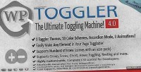 V4.1 toggler the machine toggling ultimate