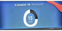 It count round