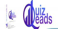 Leads quiz