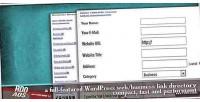 Link roo directory