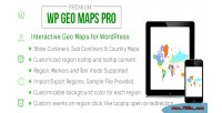 Maps geo wordpress for plugin