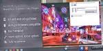 Zoombox 2 wordpress plugin lightbox creative dzs