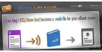 Creator ebook